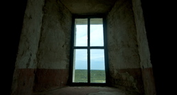 Montauk - Window 2