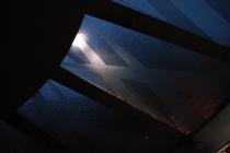 34th Street - Canopy